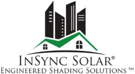 InSync Solar