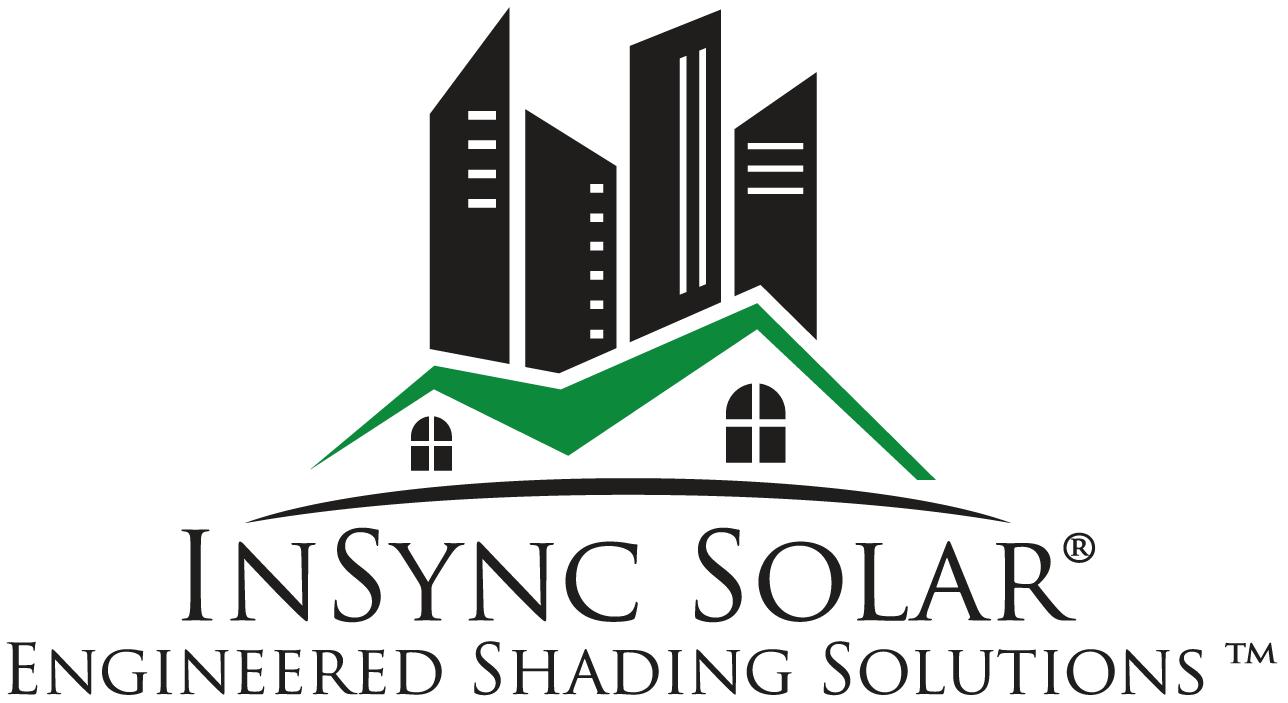 Exterior Solar Shades Contact Us