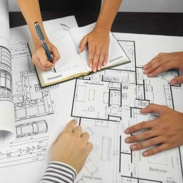 interior_design_consultation